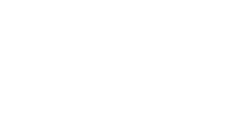 offgrid_icon